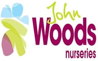 John-Woods