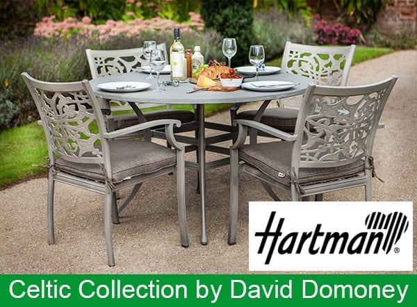 hartman-david-domoney-celtic-collection-2015