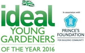 ideal-young-gardeners-logo