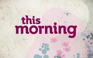this-morning-logo-2014