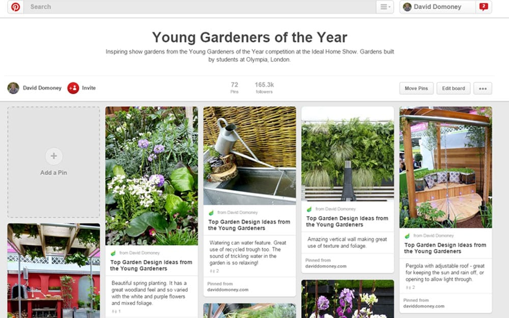 young-gardeners-of-the-year-pinterest-board