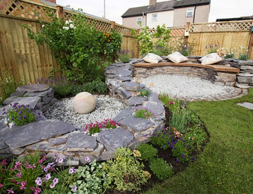 Love Your Garden episode 4: Five things we learned and how to get the look