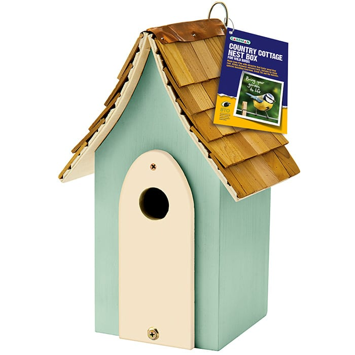 country-cottage-nest-box-gardman
