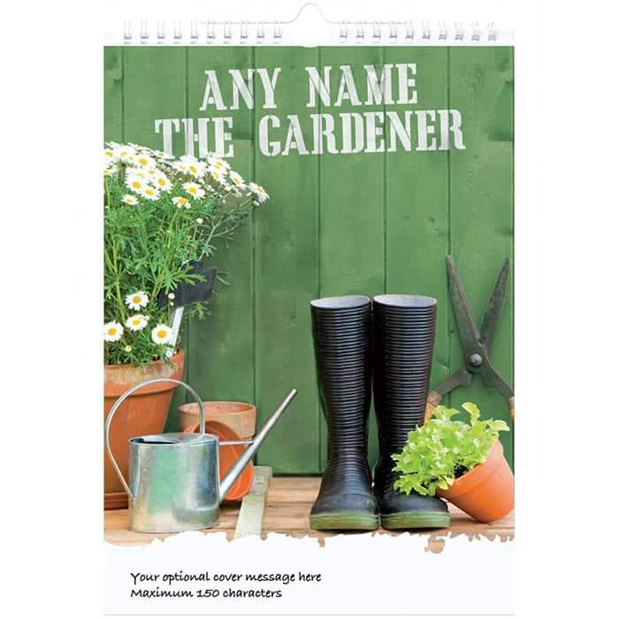 personalised-gardening-calendar_a