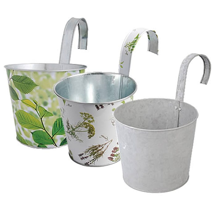 Christmas Gardening Gift Ideas Under 163 20 David Domoney