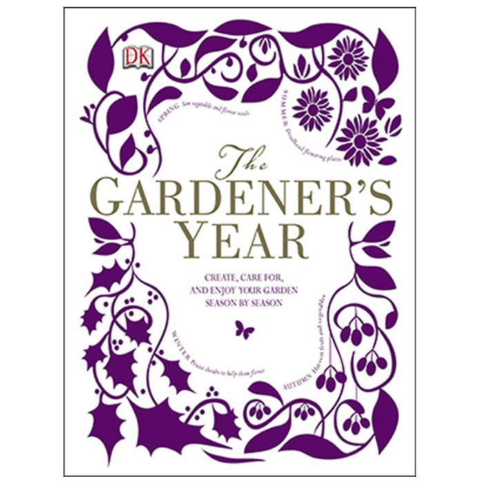 christmas gardening gift ideas under 20 david domoney