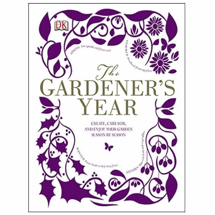 rhs-gardeners-year-book
