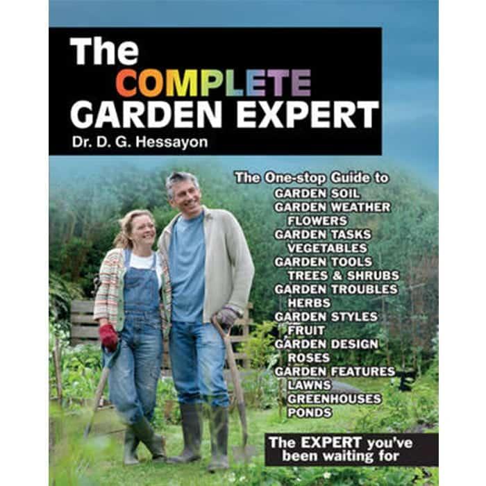 waterstones-garden-expert-book