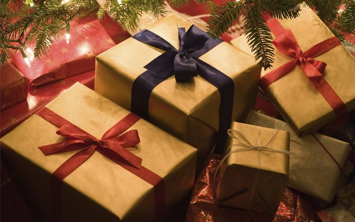 What are the best Christmas gifts to buy for gardeners