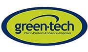 green-tech-logo-web