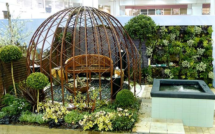Askham-Bryan-college-garden-2014-full-design