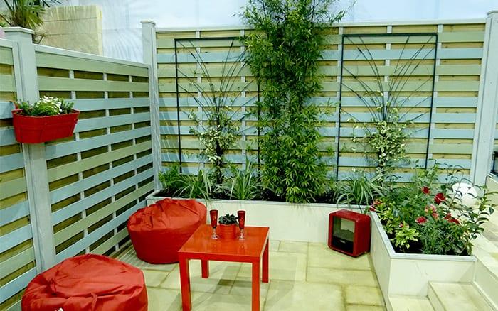 Shuttleworth-college-garden-seating-area