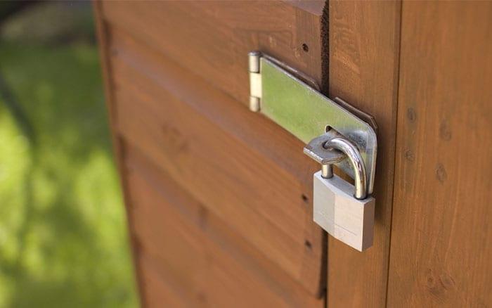 shed-padlock-secure-lock