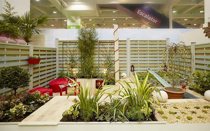 shuttleworth-college-garden-2014 small garden design