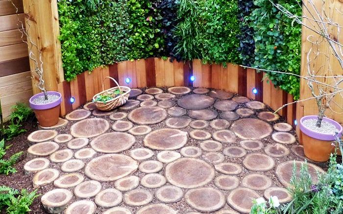 pershore-log-floor