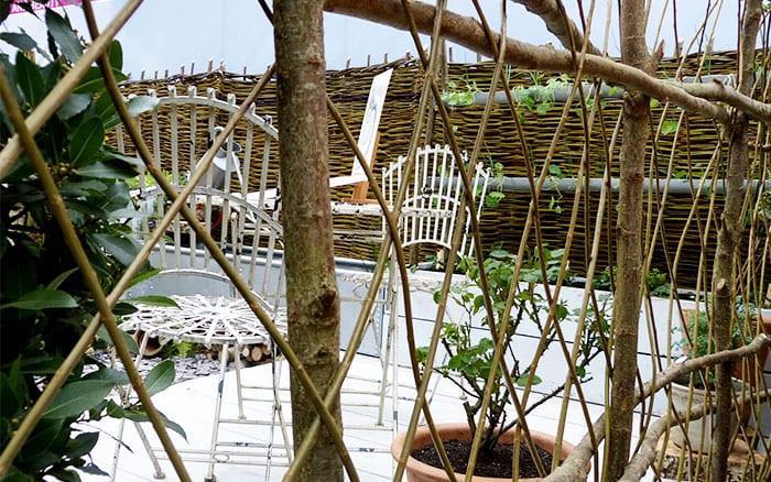 shuttleworth-fence