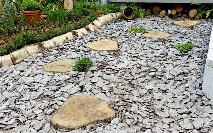 shuttleworth-slate-gravel