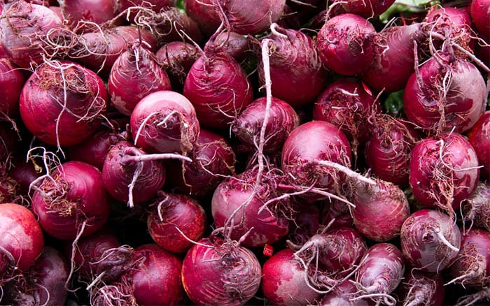 beetroot-grow-your-own-guide
