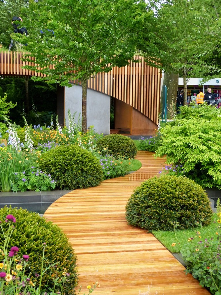 Gorgeous Chelsea Flower Show  Show Garden Photo Gallery With Exquisite Homebaseurbanretreatgarden With Divine Royal Worcester Royal Garden Also Steel Garden Fence Panels In Addition Kensington Gardens Gallery And Accessorize Covent Garden As Well As Ideas For Garden Party Additionally Garden Works From Daviddomoneycom With   Exquisite Chelsea Flower Show  Show Garden Photo Gallery With Divine Homebaseurbanretreatgarden And Gorgeous Royal Worcester Royal Garden Also Steel Garden Fence Panels In Addition Kensington Gardens Gallery From Daviddomoneycom