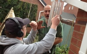 11-love-your-garden-itv-producers