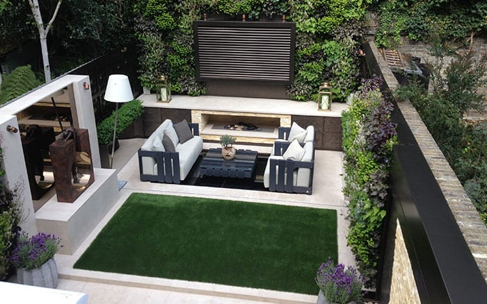 16-love-your-garden-lounge-small-garden-design