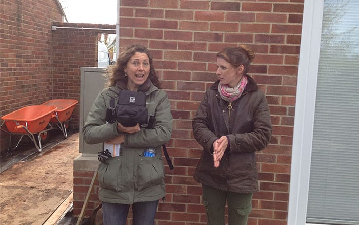 2-katie-rushworth-love-your-garden-director