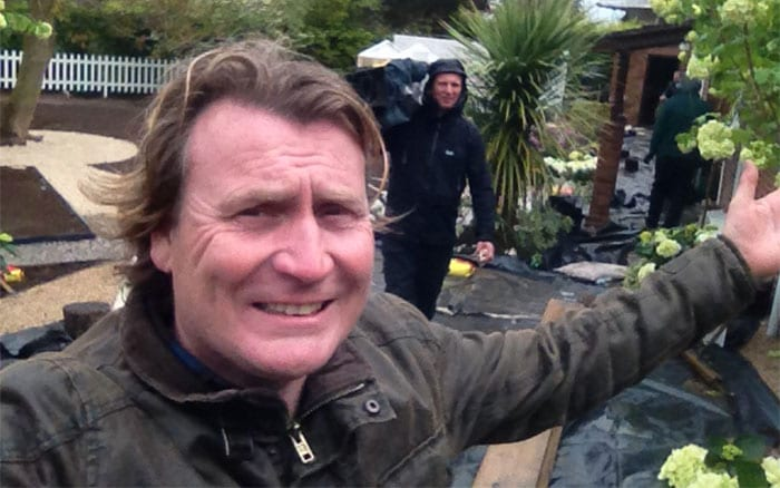 5-david-domoney-love-your-garden-presenter-in-the-rain
