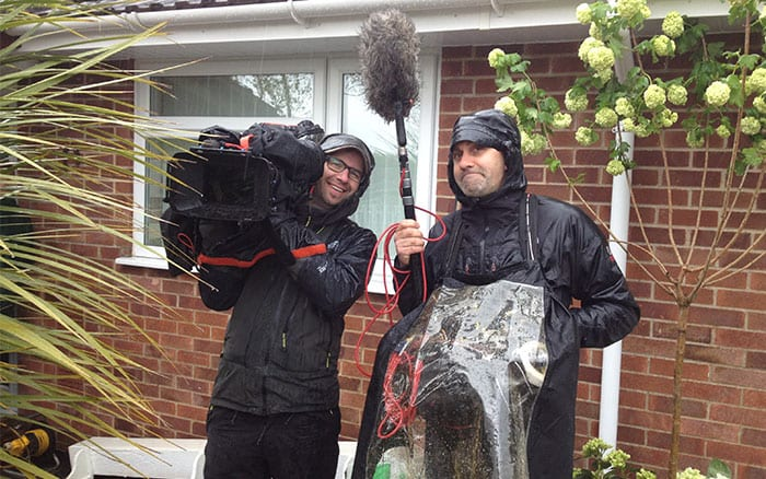 6-love-your-garden-film-crew