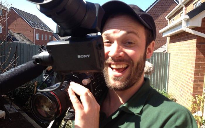 6-love-your-garden-series-5-cameraman