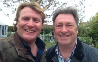 8-david-domoney-alan-titchmarsh-presenters-love-your-garden