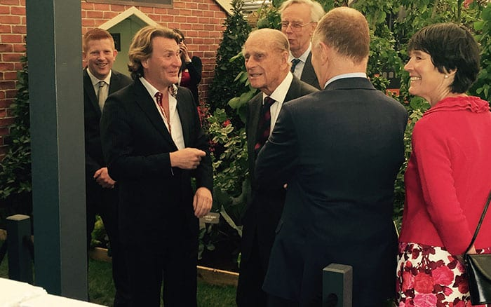 prince-philip-meeting-david-domoney