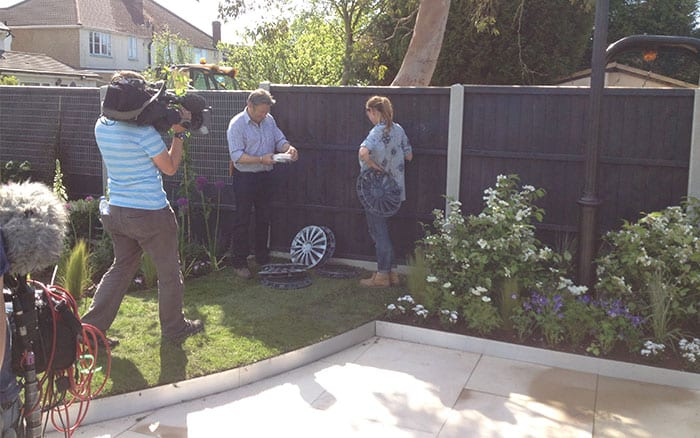 13-alan-titchmarsh-katie-rushworth-love-your-garden-car-makeover