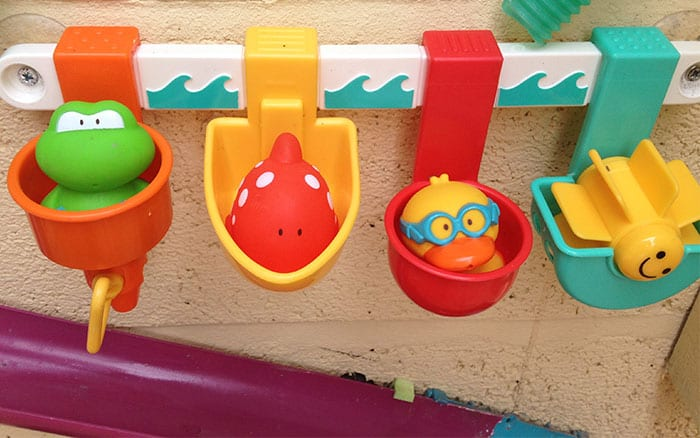 16-childrens-water-toys