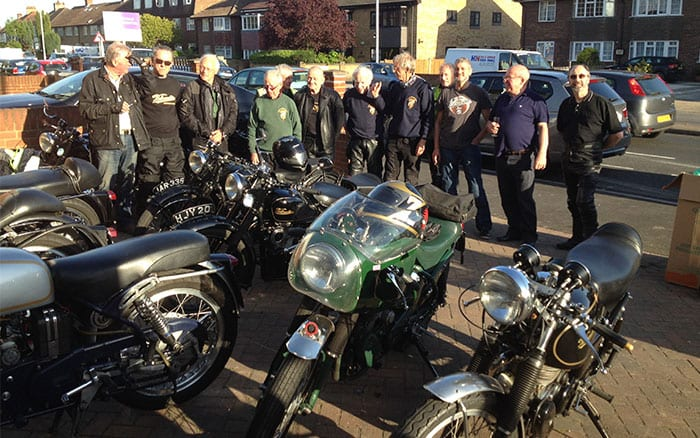 17-bikers-group-shot