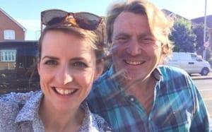 18-love-your-garden-presenters-katie-rushworth-david-domoney