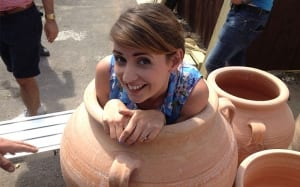 2-katie-rushworth-love-your-garden-presenter-in-a-pot
