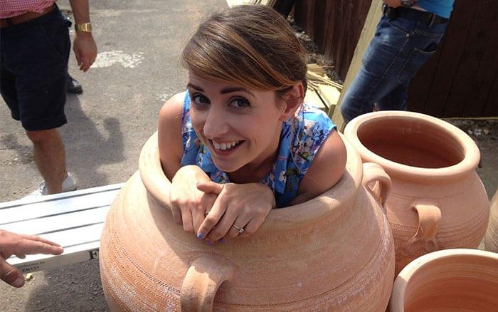 2-katie-rushworth-love-your-garden-presenter-in-a-pot