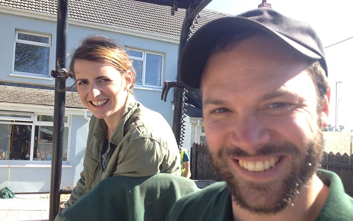 5-katie-rushworth-love-your-garden-behind-the-scenes