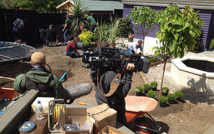 8-itv-love-your-garden-behind-the-scenes