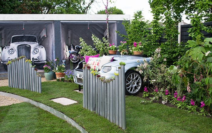 exhaust-pipe-planting-love-your-garden