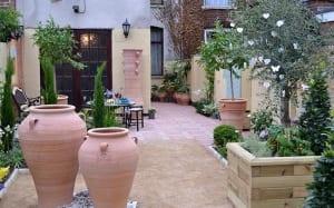 love-your-garden-after-photos-makeover-garden-design-itv