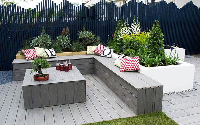 love-your-garden-decking-boxed-seating-area-episode-3