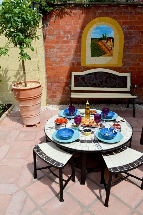 love-your-garden-mediterranean-finished-garden-seating-area