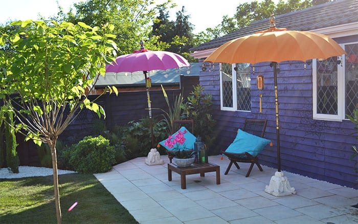 love-your-garden-parasols-patio-area