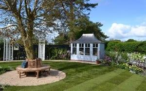 new-england-garden-style-love-your-garden-alan-titchmarsh