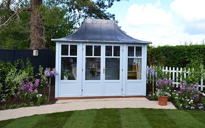 potting-shed-love-your-garden-finished-makeover