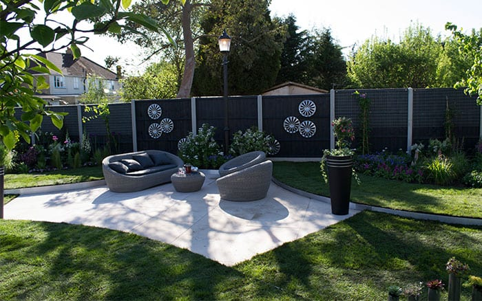 seating-area-love-your-garden-before-and-after-photos