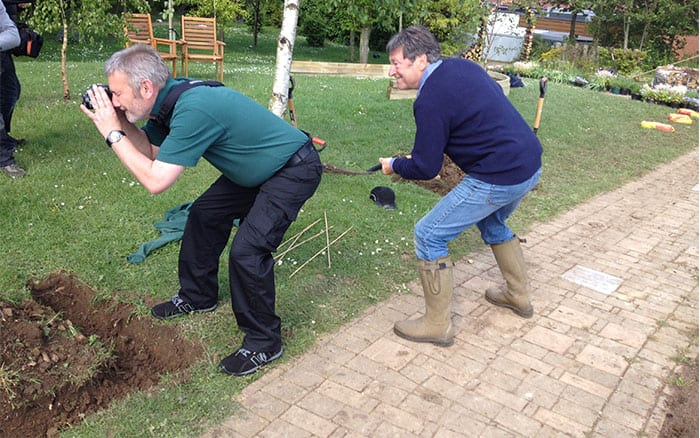 10-alan-titchmarsh-on-set-love-your-garden-itv