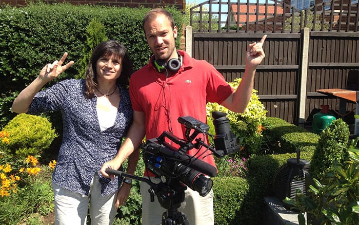 14-natalie-and-will-love-your-garden-camera-crew