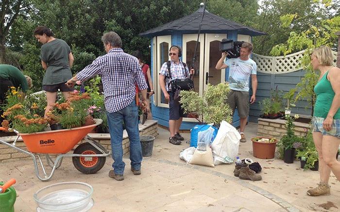 17-alan-titchmarsh-on-set-love-your-garden-itv